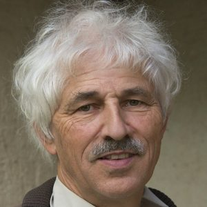Christoph Baader