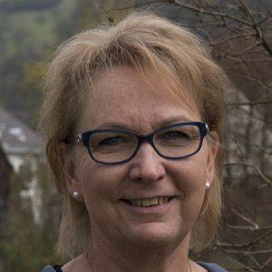 Regina Rupf