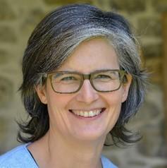 Simone Zumbrunn-Gerber