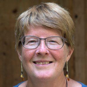 Doris Haspra