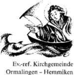 Reformierte Kirchgemeinde Ormalingen-Hemmiken