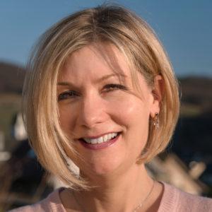 Monique Imhof
